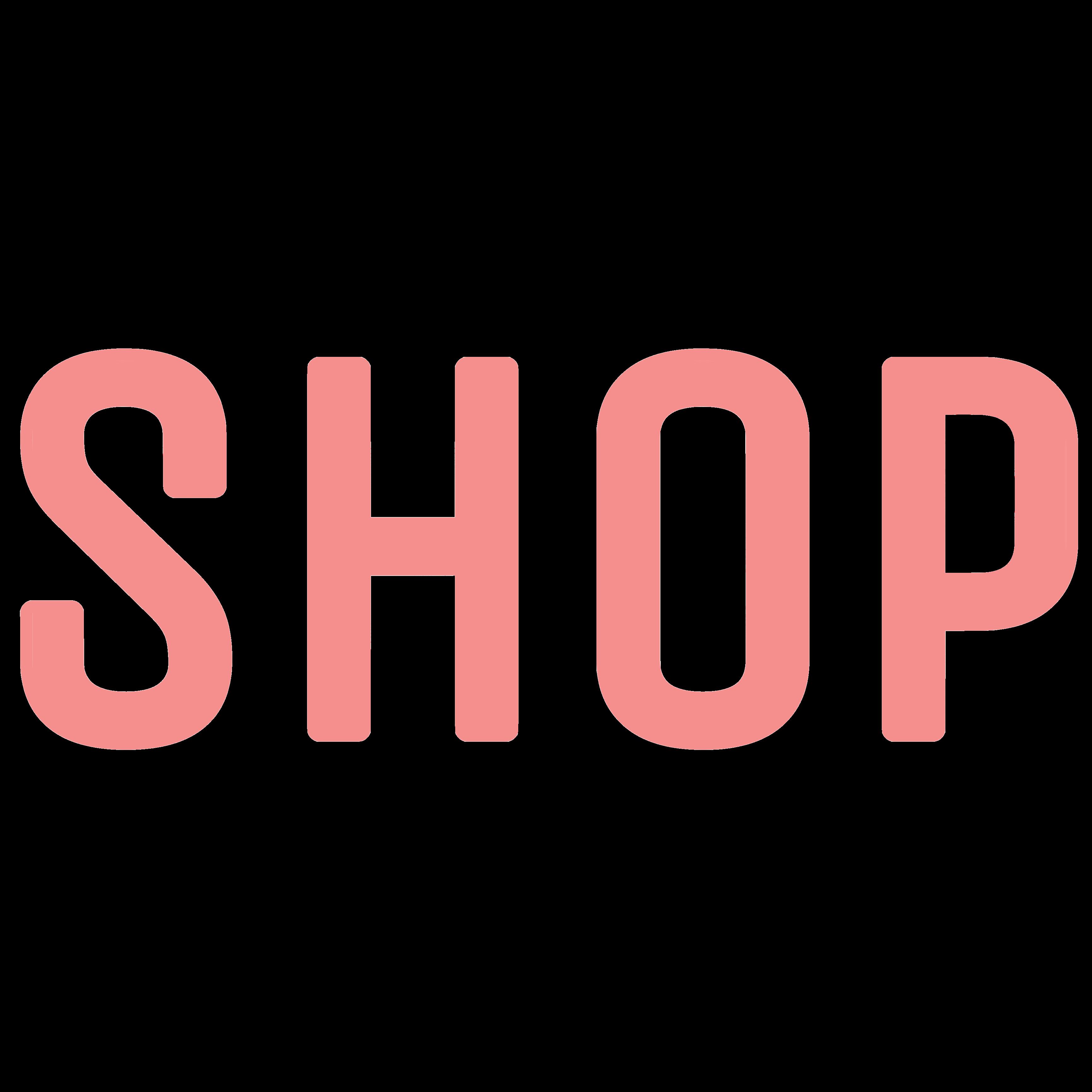 misostyle shop